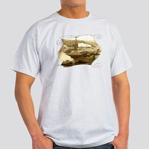 3007stennis T-Shirt