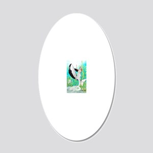 tm_iPad Switch Case_1176_H_F 20x12 Oval Wall Decal