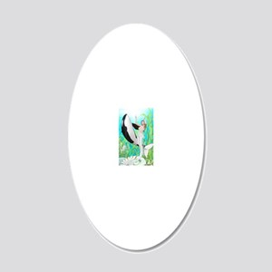 tm_iPhone 4_4S Switch Case_1 20x12 Oval Wall Decal