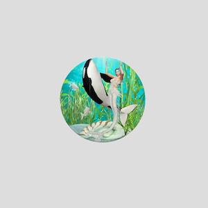 tm_jewelery_case Mini Button