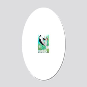 tm_Galaxy S3 Switch Case_117 20x12 Oval Wall Decal