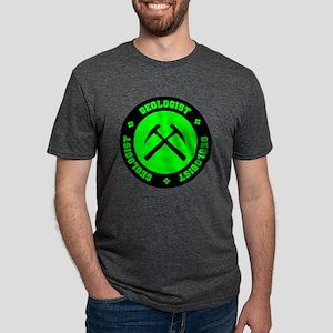 Geologis T-Shirt