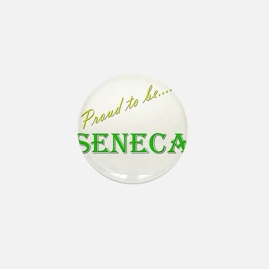 Seneca Mini Button
