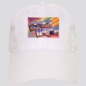 Beach Haven New Jersey Cap