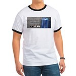 Downtown Local Sounds T-Shirt