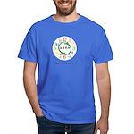 Worth the Wait (Chinese) Dark T-Shirt