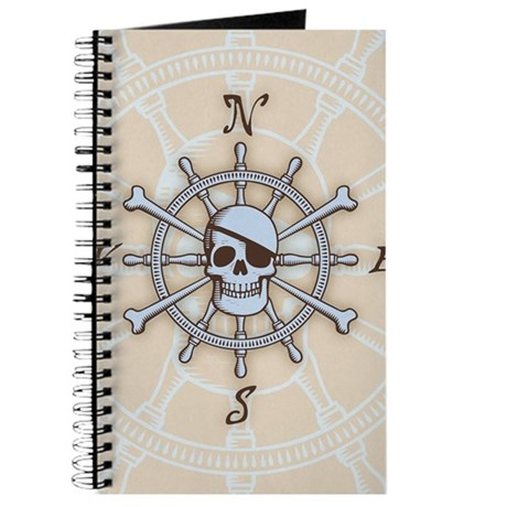 ship-wheel-sk-LG Journal