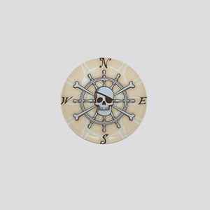 ship-wheel-sk-LG Mini Button