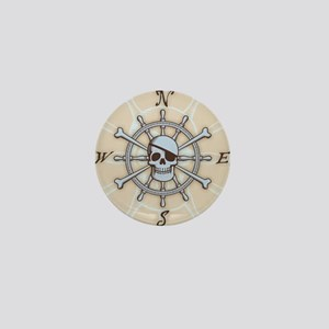 ship-wheel-sk-PLLO Mini Button