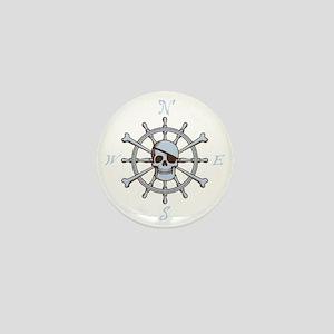 ship-wheel-sk-DKT Mini Button