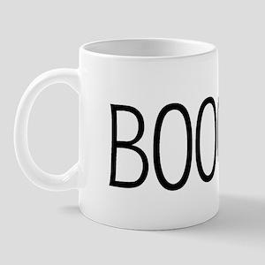Boogie Mug