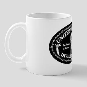 bargain-beg-OVov Mug