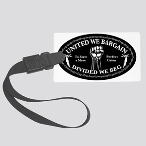 bargain-beg-OVov Large Luggage Tag