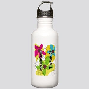 OT shoes 2 Stainless Water Bottle 1.0L