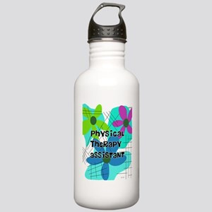 physical therapist ass Stainless Water Bottle 1.0L