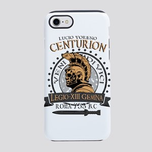 Lucio Voreno, the big Roman Ce iPhone 7 Tough Case