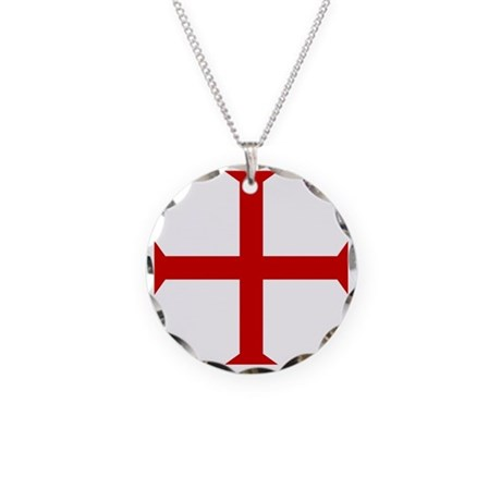 Knights templar cross necklace by admincp15834964 knights templar cross necklace aloadofball Images
