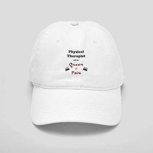 Queen of Pain Cap