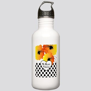 xray tech 2 Stainless Water Bottle 1.0L