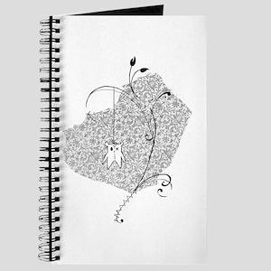 Hang Bear Journal