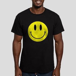k15 Men's Fitted T-Shirt (dark)