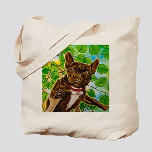 Dog King Nira Slava Neoprene lunch Bag Tote Bag