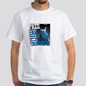 Freerunning is Life T-Shirt