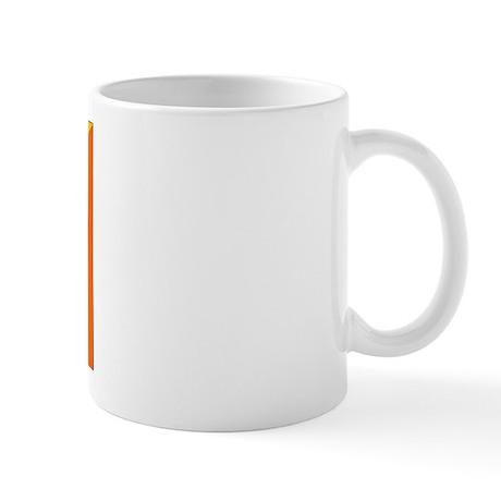 BhutanF Mugs