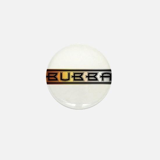bubbabearu Mini Button