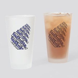 inf2AOTS Drinking Glass