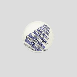 inf2AOTS Mini Button