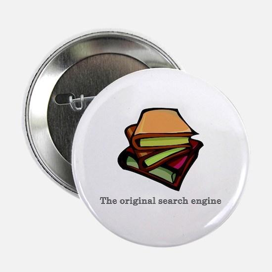 Scott Designs Button