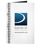 Deystudio Journal