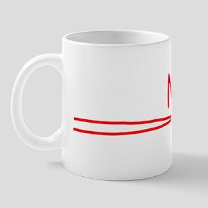 Job Ninja Plumber Mug