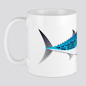 Little Tuny False Albacore Mug