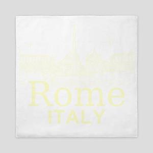 Rome_12X12_v1_Cream_Piazza del Popolo Queen Duvet
