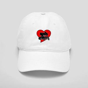 SprintHeart Cap