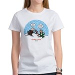 OOTS Holiday 2013 T-Shirt