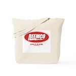 Reemco Tote Bag