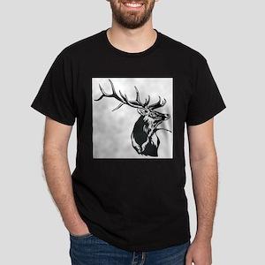 Sevens Elk T-Shirt