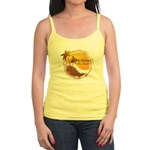 Be Casual, Be Cool Tank Top