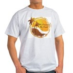 Be Casual, Be Cool T-Shirt