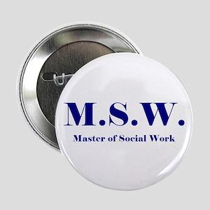 MSW (Design 2) Button