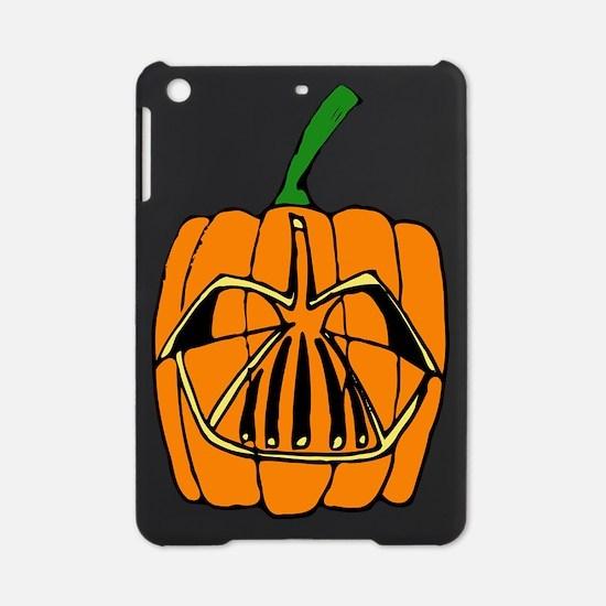 Funny Vader iPad Mini Case