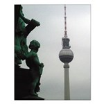 2013 Berlin Fernsehturm