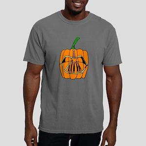 Halloween Vader T-Shirt