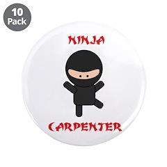 Ninja Carpenter 3.5