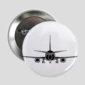 "Airplane 2.25"" Button"
