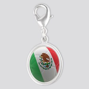Mexico World Cup Ball Charms