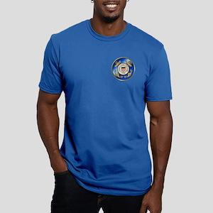 CoastGuard2 T-Shirt